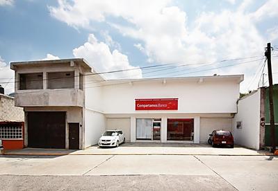 Casa Producto Orizaba Veracruz
