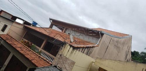 Casas - Ref: V164171