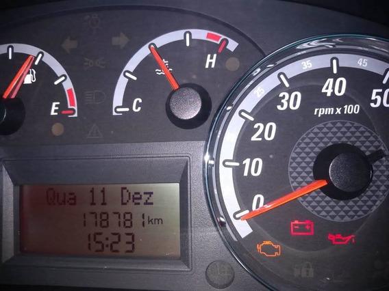 Fiat Punto 2007/08 5 Portas 1.4