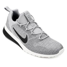 Tênis Nike Ck Racer - Original