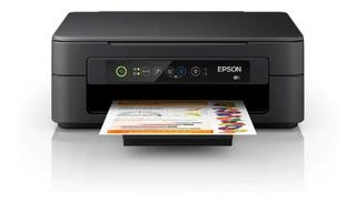 Impresora Multifunción Epson Xp-2101 Envío Gratis Todo País