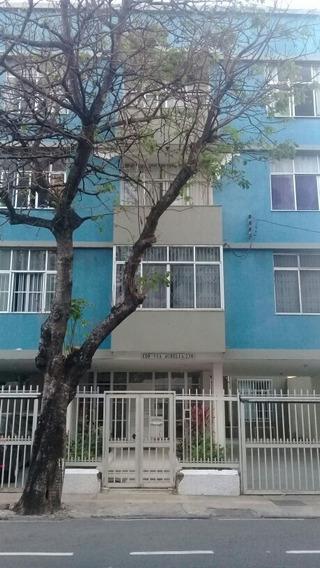 Farol Da Barra - Alugo Apartamento