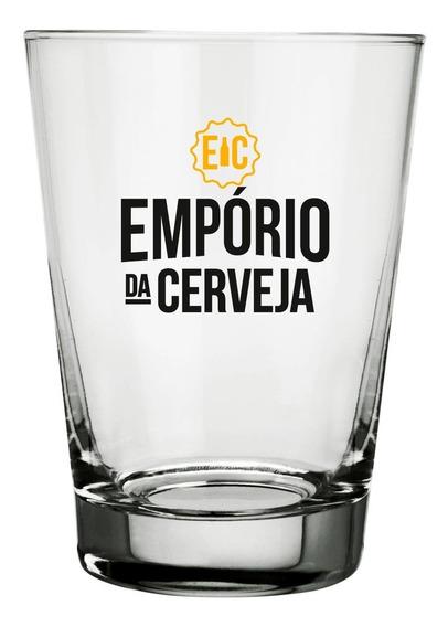 Copo Empório Da Cerveja 350ml