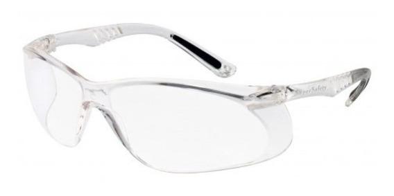 Óculos Trabalho Computador Note Celular Assistir Tv Proteção