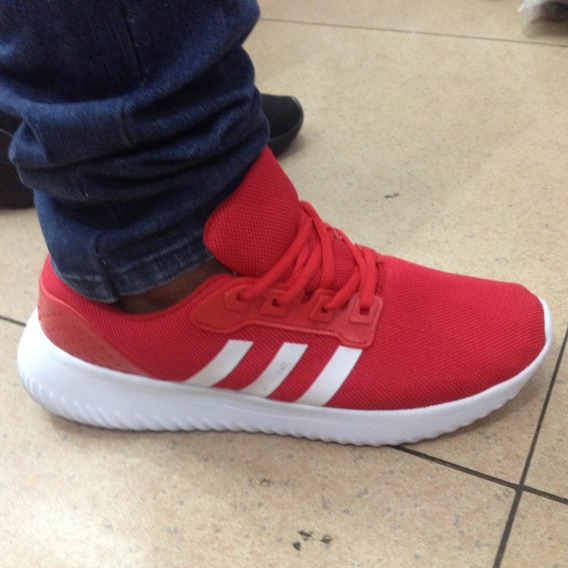 Zapatos Deportivos Para Caballero Varios Colores