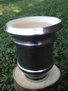 X30un Mate Aluminio Bocón, Para Pegado Ecocuero, Vinilo