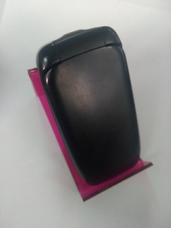 Multilaser *flip Up Dual*-*seminovo-dual Sim