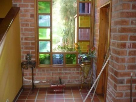Casas En Venta Avenida Alberto Mendoza 2790-21436
