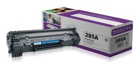 Toner Compativel 285 P/1132 /1102/1102w