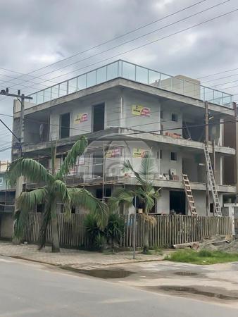 Apartamento - Residencial - 148207