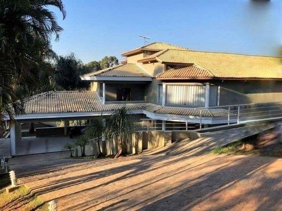 Casa Residencial À Venda, Fazendinha, Carapicuíba - Ca0223. - Ca0223