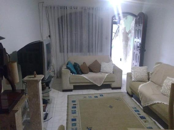 Casa Em São Miguel, São Gonçalo/rj De 200m² 4 Quartos À Venda Por R$ 605.000,00 - Ca342146