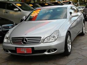 Mercedes-benz Cls-350 Avantgarde 3.5 V6, Irp8880