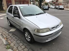 Fiat Palio Sx 1.3 Dissano Gol Clio Corsa Up