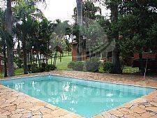 Chácara A Venda Em Sabino, Centro, 2 Dormitórios, 4 Banheiros, 8 Vagas - 357713
