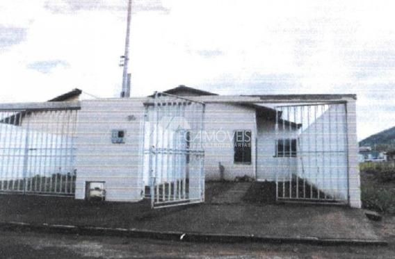 Rua Monte Carmelo, Sobrália, Sobrália - 214924
