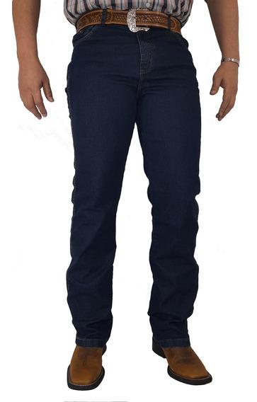 Calça Jeans Masculina Tracidional Arizona