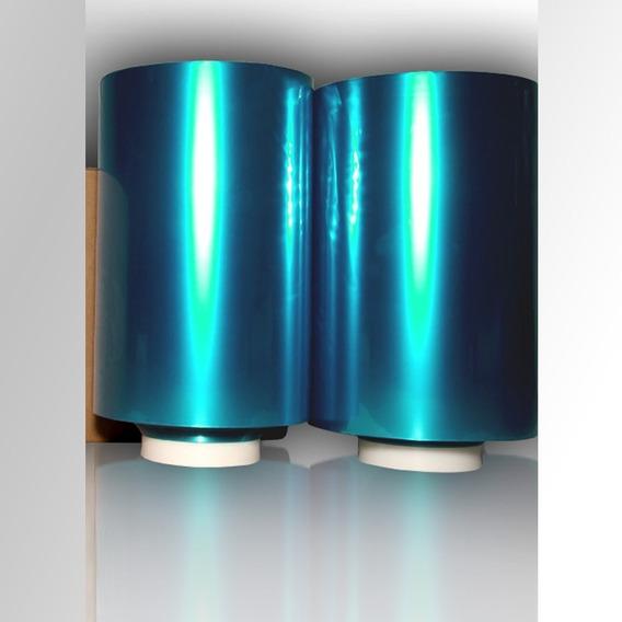 Dry Film Fotossensivel Para Circuito Impresso (2.0m X 30cm)
