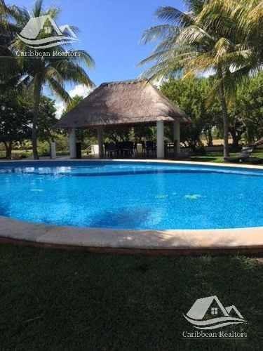 Departamentos En Renta En Cancun
