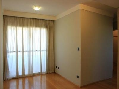 Ref.: 6843 - Apartamento Em Osasco Para Aluguel - L6843