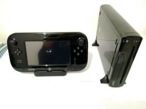 Nintendo Wii U Deluxe 32gb