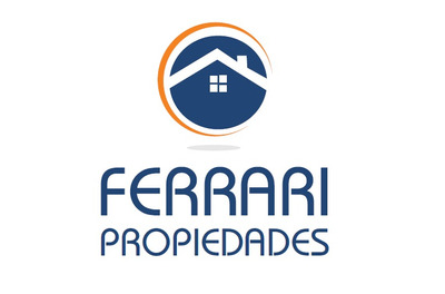 Alquiler Casa Muy Amplia En Las Piedras, 18 De Mayo