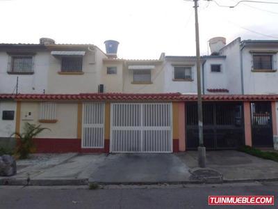 Casas En Venta 17-11340