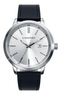 Relojes Viceroy Liquidacion Final V46579-17