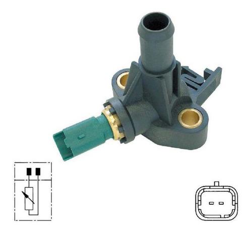 Imagem 1 de 1 de Sensor Temperatura Fiat Punto Elx 1.4 8v Fire Flex