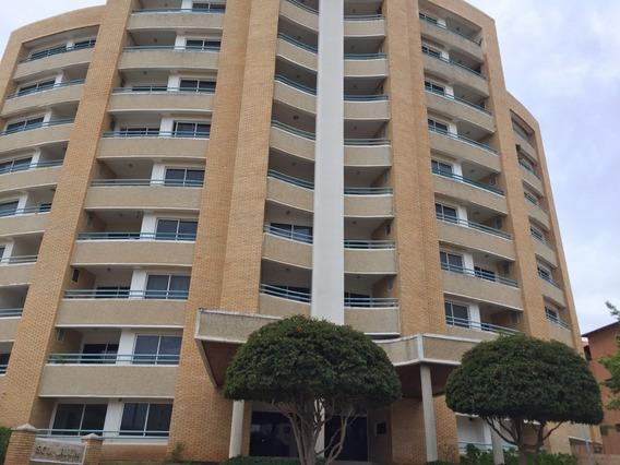Apartamento Con Vista Al Mar. Costazul. Flexmls 20-11798