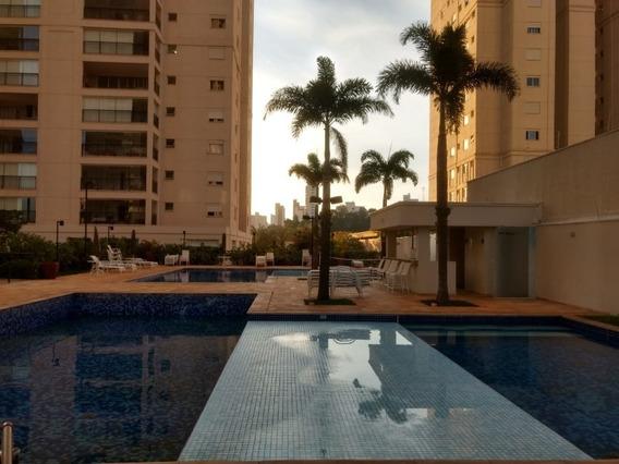 Apartamento A Venda, Premiatto, Jardim São Bento, Jundiaí - Ap09687 - 32594000