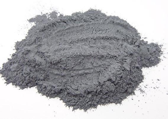 1 Kg De Pó De Turmalina Negra - Prosperity Minerais