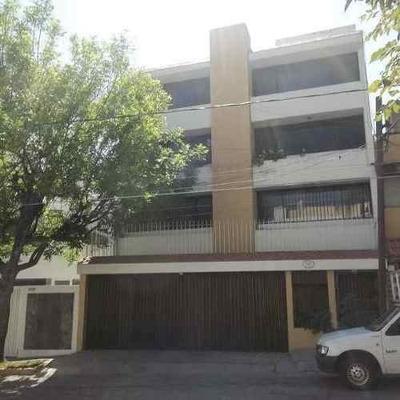 Departamento Renta Colomos Providencia Guadalajara