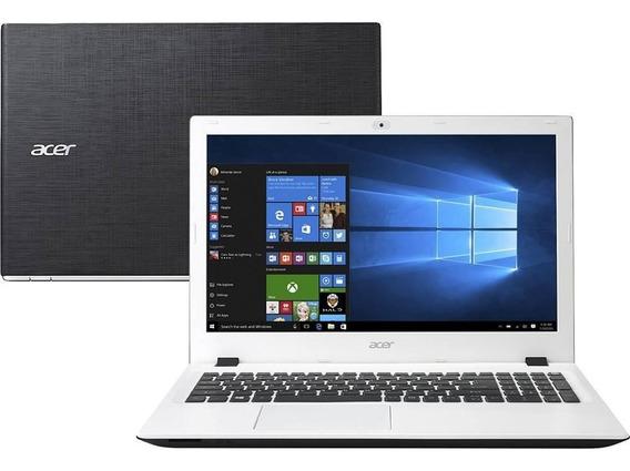 Notebook Acer E5-574-50ld Intel Core I5 4gb 1tb 15,6 Win 10