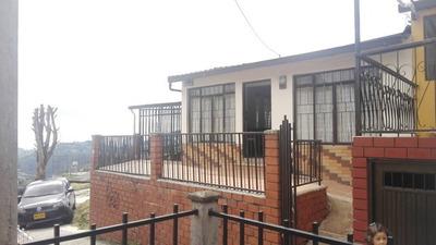 Venta Casa En Prado, Manizales