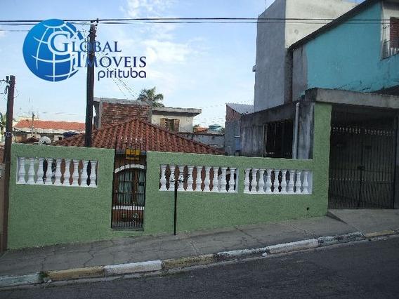 Venda Casa São Paulo Vila Mirante - C5