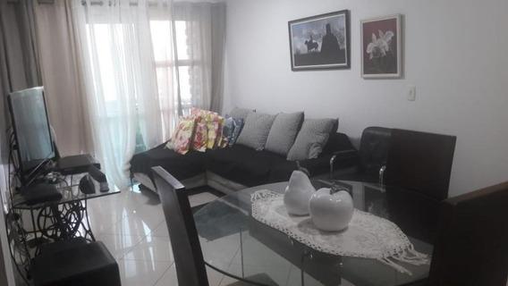 Cobertura Em Jacarepaguá, Rio De Janeiro/rj De 191m² 3 Quartos À Venda Por R$ 1.095.000,00 - Co277247