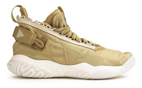 Zapatillas Nike Air Jordan Proto React Talle 17 Us Talle 50