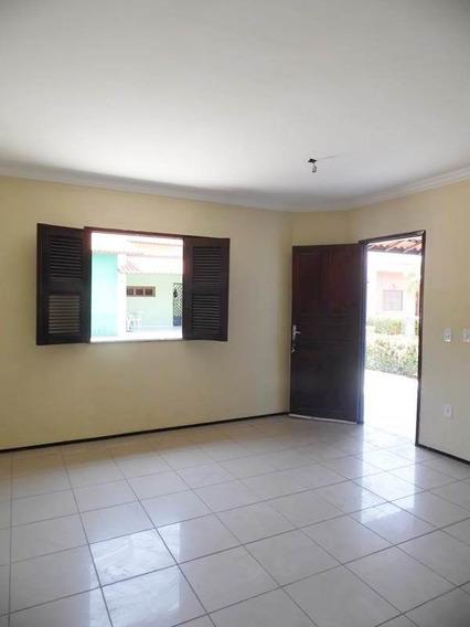Casa Em Condomínio, 3 Quartos, Próximo A Indaiá