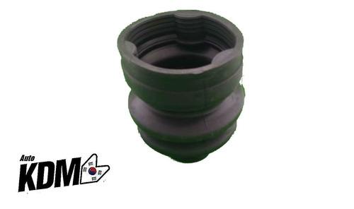 Imagem 1 de 1 de Coifa Lado Cambio Ondulada Veracruz 3.8 V6 2006/