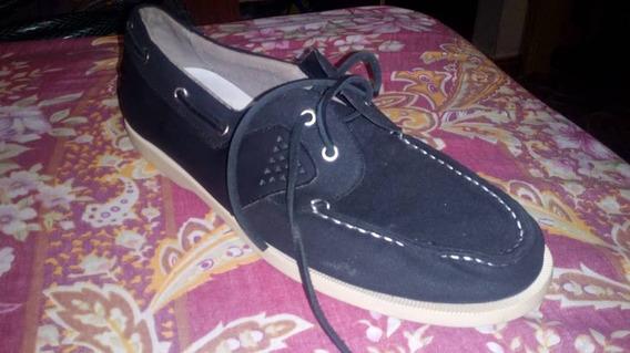 Zapatos Zara Para Caballeros