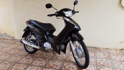 Honda Biz Flex