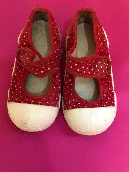 Guillerminas Grisino Y Mimo Shoes T23/24