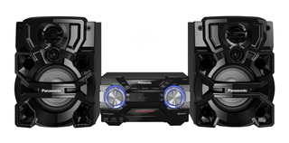 Minicomponente Panasonic Scakx700lxk 2023