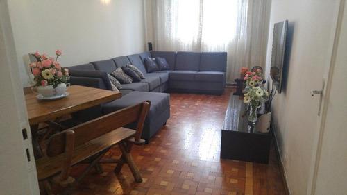 Casa Residencial À Venda, Chácara Tatuapé, São Paulo - Ca0499. - Ca0499