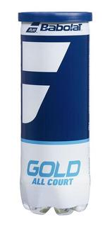 Pelota Babolat Gold All Court