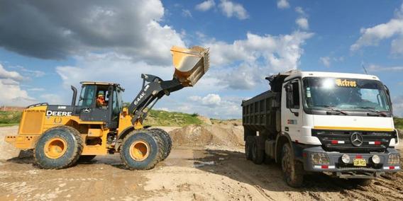 Financiamiento Camiones Nuevos Y Seminuevos Todas Las Marcas