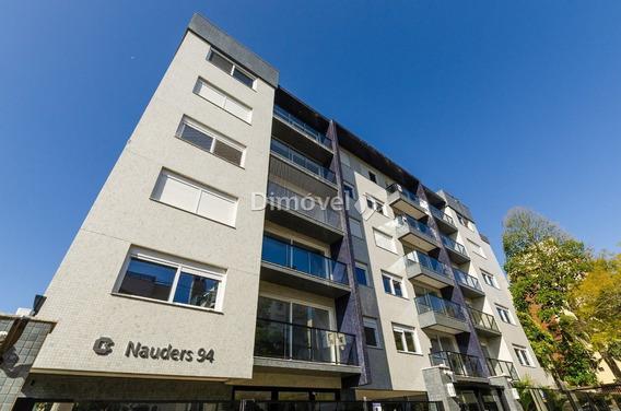 Apartamento - Tristeza - Ref: 15383 - V-15383