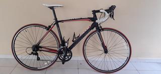 Road Bike Specialized Allez Sport