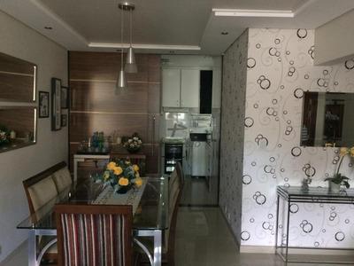 Apartamentos - Barcelona - Ref: 6610 - V-6610
